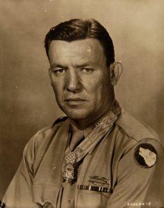 Cecil H. Bolton