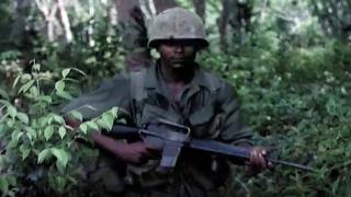 1st Infantry Division in Vietnam